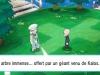 Pokemon ROSA - Marc 05