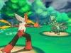 Pokemon ROSA - Mega-Brasegali 04