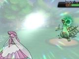 Pokemon ROSA - Mega-Diancie 07