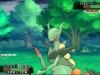 Pokemon ROSA - Mega-Jungko 01