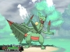 Pokemon ROSA - Mega-Jungko 02