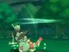 Pokemon ROSA - Mega-Jungko 05