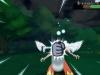 Pokemon ROSA - Mega-Laggron 06