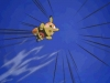 Pokemon ROSA - Screen Pikachu Catcheur 04