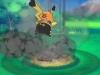 Pokemon ROSA - Screen Pikachu Catcheur 06