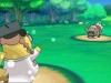 Pokemon ROSA - Screen Pikachu Docteur 03