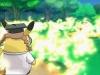 Pokemon ROSA - Screen Pikachu Docteur 06