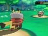 Pokemon ROSA - Screen Pikachu Rockeur 04