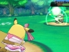 Pokemon ROSA - Screen Pikachu Star 05
