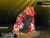 Pokemon ROSA - Screen Primo-Groudon 01