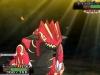 Pokemon ROSA - Screen Primo-Groudon 02
