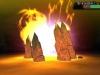 Pokemon ROSA - Screen Primo-Groudon 09