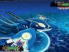 Pokemon ROSA - Screen Primo-Kyogre 03