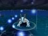 Pokemon ROSA - Screen Primo-Kyogre 07