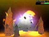 Pokemon ROSA - Screen 05