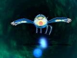 Pokemon ROSA - Screen 10