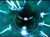 Pokemon ROSA - Screen 12
