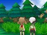 Pokemon ROSA - Screen 16