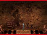 Pokemon ROSA - Screen 18