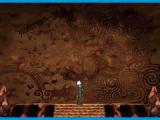 Pokemon ROSA - Screen 19