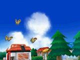 Pokemon ROSA - Screen 20