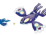 Taille Primo-Kyogre