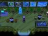 Pokemon ROSA - Super Base Secrete 7