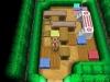 Pokemon ROSA - Super Base Secrete 8
