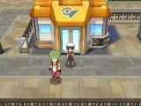 Pokemon_ORAS_June_12_screenshot_23