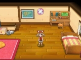 Pokemon_ORAS_June_12_screenshot_3