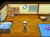 Pokemon_ORAS_June_12_screenshot_1