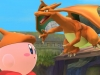 smash-bros-dracaufeu-09