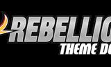 pl1_rebellion_logo.png