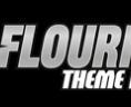 pl1_flourish_logo.png
