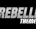 pl1_rebellion_logo.png