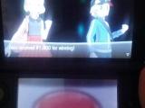 pokemon-xy-spoilers-10