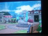 pokemon-xy-spoilers-19