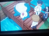 pokemon-xy-spoilers-20