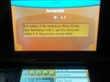 pokemon-xy-spoilers-21
