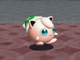 Smash Bros - Rondoudou Costume 5