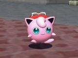Smash Bros - Rondoudou Costume 8