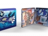3DS-STEELBOX-POKEMON-BLUE-simu_PS_3D