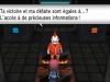 team-flare-screen-3