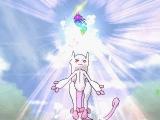 screen-transformation-mega-pokemon-04-jpg