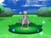 screen-transformation-mega-pokemon-01-jpg