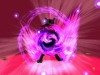 screen-transformation-mega-pokemon-02-jpg