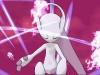 screen-transformation-mega-pokemon-03-jpg