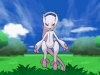 screen-transformation-mega-pokemon-05-jpg