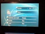 pokemon-xy-hoopa