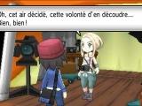 pokemon-xy-violette-01